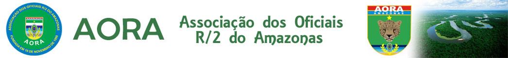 AORA – Associação dos Oficiais R/2 do Amazonas